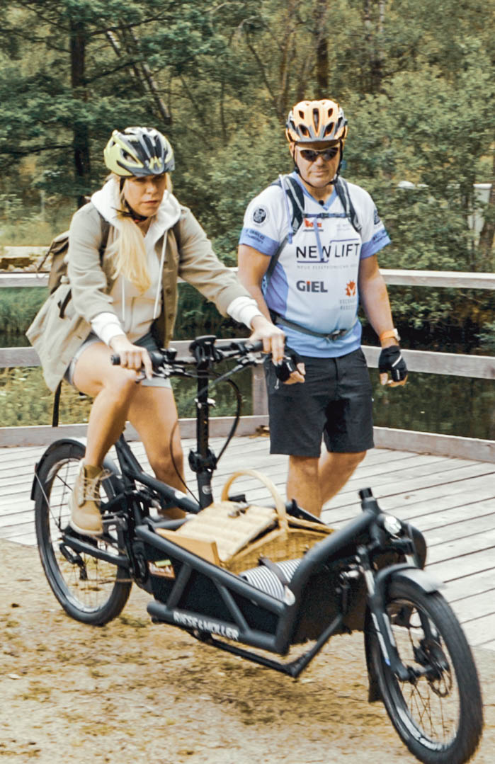 Blog_Wandern und Fahrradfahren