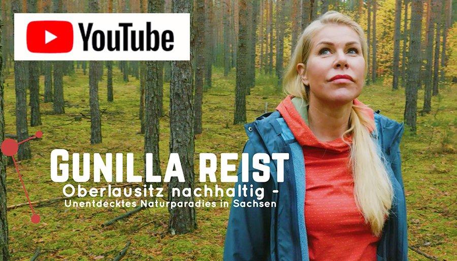 "<a href=""https://www.youtube.com/channel/UCcfQvHnRG9QYD7OhOnwc2eg/"">YouTube Kanal: Gunilla reist</a>"